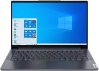 Ноутбук Lenovo Yoga Slim 7 14ARE05 (82A20089RE) -