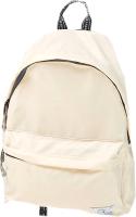 Рюкзак Bonjour 3100S / 1008715 (white linen) -