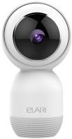 IP-камера Elari Smart Camera GRD-360 (белый) -