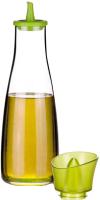 Бутылка для масла Tescoma Vitamino 642773 -