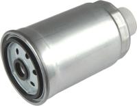 Топливный фильтр Patron PF3203KOR -