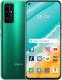Смартфон Honor 30 8GB/128GB / BMH-AN10 (зеленый) -