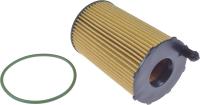 Масляный фильтр LYNXauto LO-1911 -