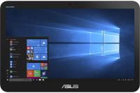Моноблок Asus Vivo AiO V161GAT-BD031D -
