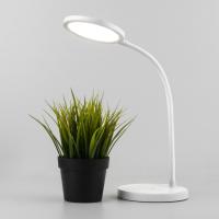 Настольная лампа Elektrostandard Tiara TL90560 (белый) -