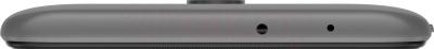 Смартфон Xiaomi Redmi 9 4GB/64GB без NFC (серый)
