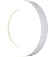 Светильник Elektrostandard LTB52 LED 18W (белый) -