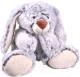 Мягкая игрушка Darvish Крольчонок / DV-T-1633 -