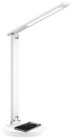 Настольная лампа Ambrella DE520 WH (белый) -