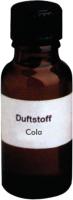 Ароматизатор жидкости для генератора дыма Eurolite Cola 100108 (20мл) -