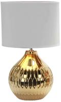 Прикроватная лампа Omnilux Caprioli OML-16204-01 -