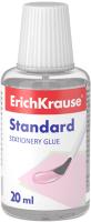 Клей силикатный Erich Krause Standard / 48706 -