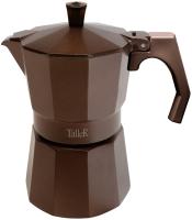 Гейзерная кофеварка TalleR TR-1320 -