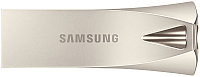 Usb flash накопитель Samsung BAR Plus 64GB (MUF-64BE3/APC) -