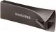 Usb flash накопитель Samsung BAR Plus 128GB (MUF-128BE4/APC) -