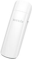 Беспроводной адаптер Tenda U12 -