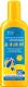 Молочко солнцезащитное Eveline Cosmetics Для детей с SPF50 (150мл) -