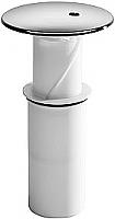 Выпуск (донный клапан) Kolo Tasso Plus / A7162005 -