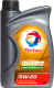 Моторное масло Total Quartz 9000 Future EcoB 5W20 / 195026 (1л) -