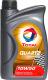 Моторное масло Total Quartz Racing 10W50 / 166256 (1л) -