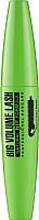 Тушь для ресниц Eveline Cosmetics Professional Mascara Big Volume Lash Natural Bio Formula (9мл) -