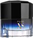 Туалетная вода Paco Rabanne Pure XS (50мл) -