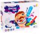 Набор для лепки Genio Kids Доктор Зуб / TA1041 -