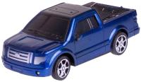 Радиоуправляемая игрушка Huada Пикап / BR1195041 -