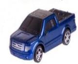 Радиоуправляемая игрушка Huada Пикап / BR1225299 -
