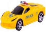 Радиоуправляемая игрушка Huada Полиция / BR1243970 -