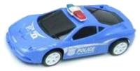 Радиоуправляемая игрушка Huada Полиция / BR1198939 -
