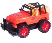Радиоуправляемая игрушка Huada Сафари / BR1003005 -