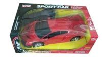 Радиоуправляемая игрушка Huada Спортивная / BR1214841 -