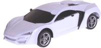 Радиоуправляемая игрушка Huada Стрела / BR1142540 -