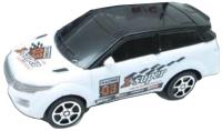 Радиоуправляемая игрушка Huada Супер 03 / BR1184681 -