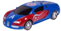 Радиоуправляемая игрушка Huada Супер / BR1208439 -