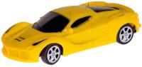 Радиоуправляемая игрушка Huada Чарли / BR1234055 -