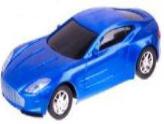 Радиоуправляемая игрушка Huada Элегант / BR1021256 -