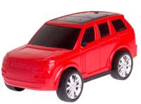 Радиоуправляемая игрушка Huada Элита / BR1224554 -