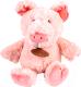 Мягкая игрушка Darvish Хрюшка / DV-T-1631 -