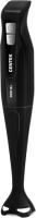 Блендер погружной Centek CT-1341 (черный) -