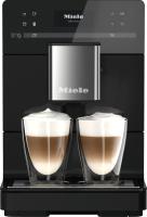 Кофемашина Miele CM 5310 OBSW (черный обсидиан) -