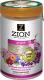 Субстрат Zion Для цветов (700г) -
