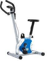 Велотренажер Sundays Fitness ES-8001 (синий) -