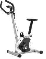 Велотренажер Sundays Fitness ES-8001 (черный) -