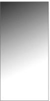 Зеркало для шкафа Лером ЗР-1016 -