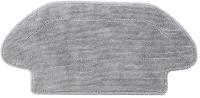Комплект салфеток для робота-пылесоса Viomi Duster 1-0702-MH1C-0108 -