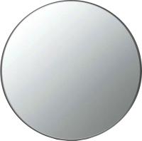 Зеркало для присмотра за ребенком Reer Safetyview / 9008601 -