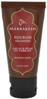 Кондиционер для волос Marrakesh Hydrate Conditioner Original (30мл) -