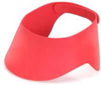 Защитный шлем-шапка Reer От попадания шампуня в глаза / 9072383 -